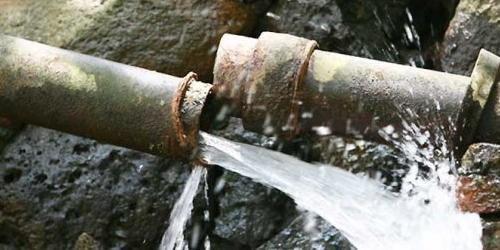 realizzazione di acquedotti