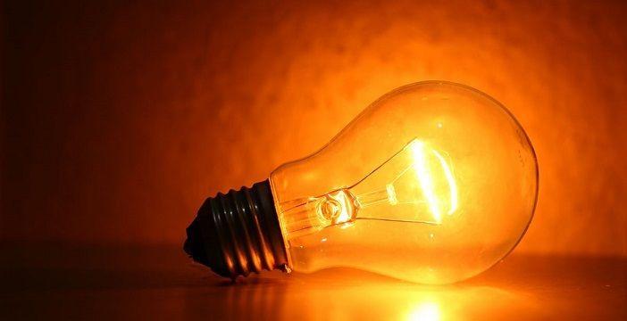 realizzazione reti di distribuzione energia elettrica