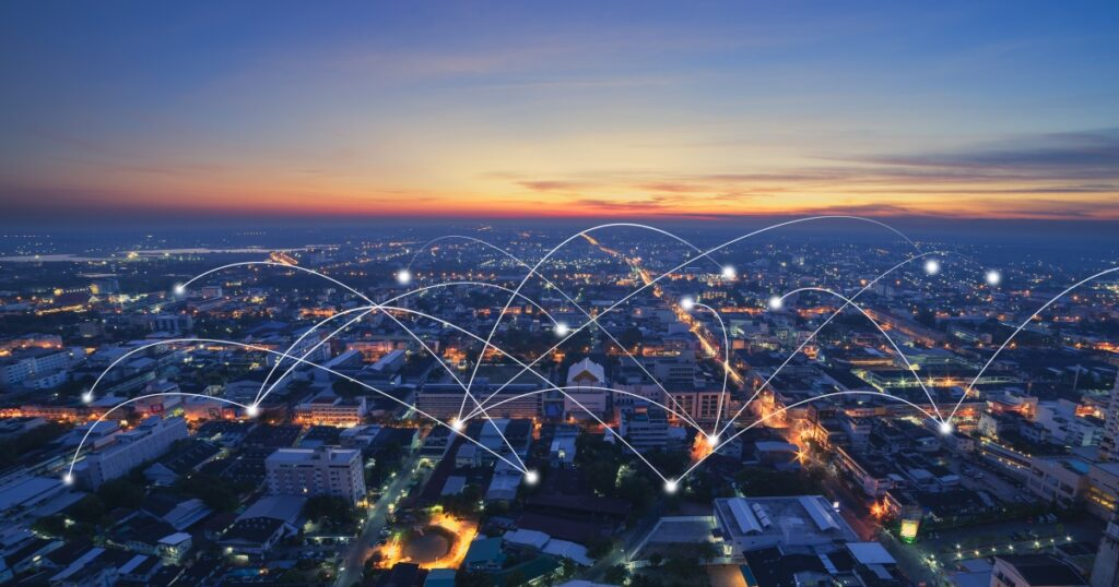 opere di urbanizzazione